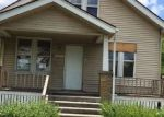 Foreclosed Home in Detroit 48204 PRAIRIE ST - Property ID: 4157793293