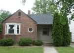 Foreclosed Home in Detroit 48223 PIEDMONT ST - Property ID: 4157797234