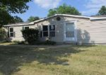 Foreclosed Home in Lansing 48911 VALENCIA BLVD - Property ID: 4157805115