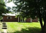 Foreclosed Home in Elizabethtown 42701 SPORTSMAN LAKE RD - Property ID: 4157809956