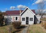 Foreclosed Home in Parkers Lake 42634 NEVELS GROCERY RD - Property ID: 4157811699