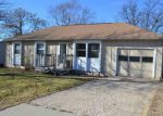 Foreclosed Home in Topeka 66605 SE ADAMS ST - Property ID: 4157819582