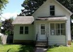 Foreclosed Home in Fairmont 56031 N MAIN ST - Property ID: 4157822649