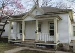 Foreclosed Home in Junction City 66441 W 8TH ST - Property ID: 4157824841