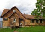 Foreclosed Home in Eveleth 55734 CEDAR ISLAND LN - Property ID: 4157828334