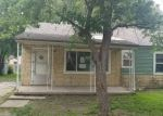 Foreclosed Home in Sedgwick 67135 N LINCOLN AVE - Property ID: 4157831856