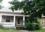 Foreclosed Home in Wichita 67214 N POPLAR AVE - Property ID: 4157840605
