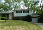 Foreclosed Home in Kansas City 66104 SEWELL AVE - Property ID: 4157844543