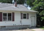 Foreclosed Home in Des Moines 50313 1ST ST - Property ID: 4157848483