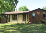 Foreclosed Home in Fenton 63026 TRAILS CT - Property ID: 4157849804