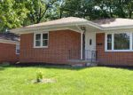 Foreclosed Home in Des Moines 50310 28TH ST - Property ID: 4157858560