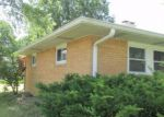 Foreclosed Home in Plainfield 46168 AUBERT ST - Property ID: 4157860303