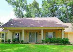 Foreclosed Home in Jackson 39211 NORTHLAKE CIR - Property ID: 4157861173