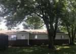 Foreclosed Home in Clayton 46118 E COUNTY ROAD 600 S - Property ID: 4157874770