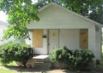 Foreclosed Home in Indianapolis 46201 E 11TH ST - Property ID: 4157879133
