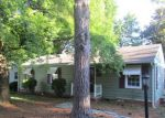 Foreclosed Home in Greensboro 27408 FERNWOOD DR - Property ID: 4157880452