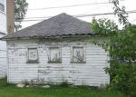 Foreclosed Home in Chicago 60636 W 71ST ST - Property ID: 4157895343
