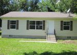 Foreclosed Home in Cherry Hill 08002 MAIN ST - Property ID: 4157909360