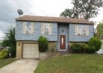 Foreclosed Home in Merchantville 08109 SHELLEY LN - Property ID: 4157910229