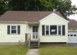 Foreclosed Home in Rochester 14615 PULLMAN AVE - Property ID: 4157949661