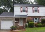 Foreclosed Home in Oakland Gardens 11364 RICHLAND AVE - Property ID: 4157957536