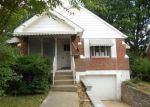 Foreclosed Home in Cincinnati 45237 GRACELAND AVE - Property ID: 4157960607