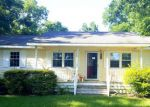 Foreclosed Home in Warwick 31796 MAIN ST SW - Property ID: 4157962806