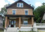 Foreclosed Home in Cincinnati 45238 LORETTA AVE - Property ID: 4157964550