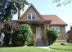 Foreclosed Home in Cincinnati 45238 SIDNEY RD - Property ID: 4157966742