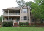 Foreclosed Home in Ringgold 30736 RAINTREE LN - Property ID: 4157969364