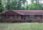 Foreclosed Home in Athens 30606 ROUND TABLE RD - Property ID: 4157972874