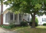 Foreclosed Home in Canton 44710 LINWOOD AVE SW - Property ID: 4157976367