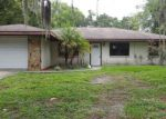 Foreclosed Home in Palmetto 34221 6TH ST W - Property ID: 4158009213