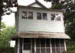 Foreclosed Home in Jacksonville 32208 BUFFALO AVE - Property ID: 4158028944