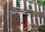 Foreclosed Home in Sharon 16146 SPENCER AVE - Property ID: 4158046450