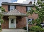 Foreclosed Home in Clifton Heights 19018 MERION AVE - Property ID: 4158048191