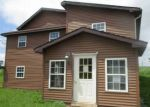 Foreclosed Home in Sunbury 17801 SEVEN POINTS RD - Property ID: 4158053450