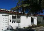 Foreclosed Home in Fort Lauderdale 33311 N ANDREWS AVE - Property ID: 4158078414
