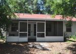 Foreclosed Home in Eustis 32726 KNOLLWOOD TRL - Property ID: 4158080613