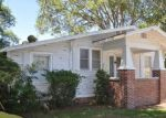 Foreclosed Home in Leesburg 34748 BONAIRE DR - Property ID: 4158086299