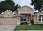 Foreclosed Home in Leesburg 34748 AURORA DR - Property ID: 4158093759