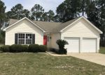 Foreclosed Home in Gaston 29053 EDINFIELD CT - Property ID: 4158102960