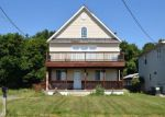 Foreclosed Home in Middletown 19709 SAINT AUGUSTINE RD - Property ID: 4158108644