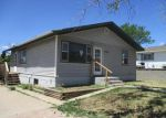Foreclosed Home in Rapid City 57702 SHERIDAN LAKE RD - Property ID: 4158116973