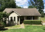 Foreclosed Home in Caryville 37714 COVE CIR - Property ID: 4158121789