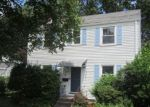 Foreclosed Home in Manchester 06040 MIDDLE TPKE W - Property ID: 4158134934
