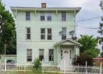 Foreclosed Home in Danbury 06810 FRANKLIN ST - Property ID: 4158136679