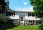 Foreclosed Home in Waterbury 06705 MARITA DR - Property ID: 4158138870