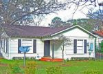 Foreclosed Home in Nacogdoches 75964 W SEALE ST - Property ID: 4158155501