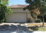 Foreclosed Home in Elk Grove 95757 LAUREL COVE CT - Property ID: 4158163383